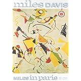 Miles Davis : Miles In Paris