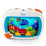 Baby Einstein Sea Dreams Soother - Best Reviews Guide