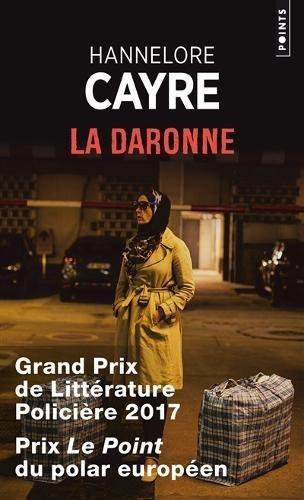 """<a href=""""/node/172606"""">La daronne</a>"""