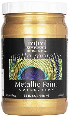 modern-masters-mm200-matte-metallic-paint-pale-gold-quart-by-modern-masters