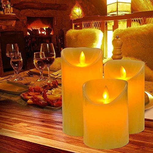telecomando-profumata-elettrico-x-3-candele-in-vera-cera-simulazione-ricaricabile-senza-fiamma-led-t
