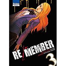 Re/member T03 (03)