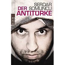 Der Antitürke