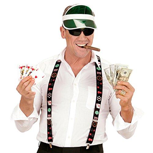 casino hosenhalter poker spieler hosentr ger las vegas braces herren blackjack suspenders karten. Black Bedroom Furniture Sets. Home Design Ideas