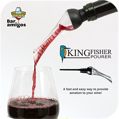 bar-amigosr-kingfisher-aerateur-de-vin-aerator-verseur-pourer-vin-rouge-aeration-spout-bottle-pourin