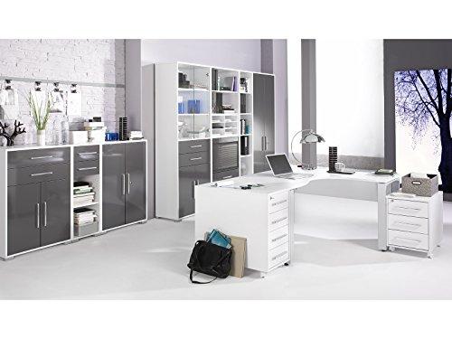 Büro-Set (10-teilig)