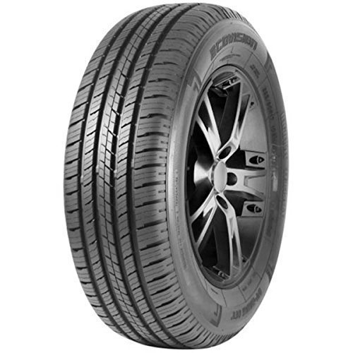 Ovation VI 286 HT 215/65 R16 98H estate pneumatici