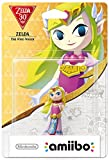 amiibo Zelda (The Wind Waker)