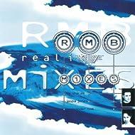 Reality (1996 Remixes)