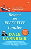 Become an Effective Leader: The Success Series