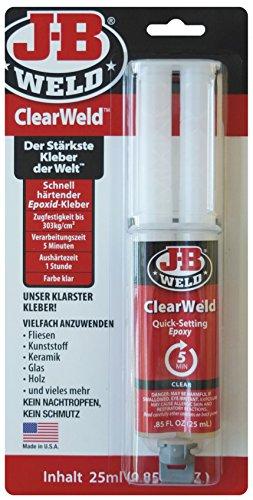 jb-weld-clearweld-schnell-hartender-transparenter-epoxid-kleber-fein-dosierbar-und-sauber-zu-verarbe