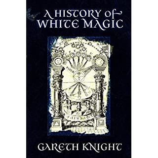 A History of White Magic