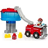 Paw Patrol Tower Toy