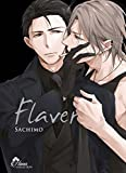 Flaver - Livre (Manga) - Yaoi - Hana Collection