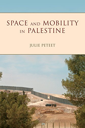 space-and-mobility-in-palestine
