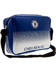 Chelsea F.C. 3cXvrzNoxE