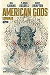 https://libros.plus/american-gods-sombras-no-07-09/