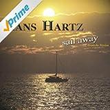 Sail Away (Deutsche Version)