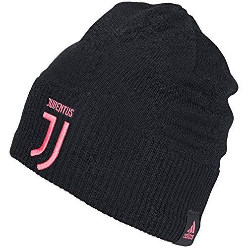 adidas Bonnet Juventus Turin Climawarm