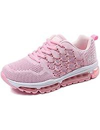 air max 97 ragazza rosa