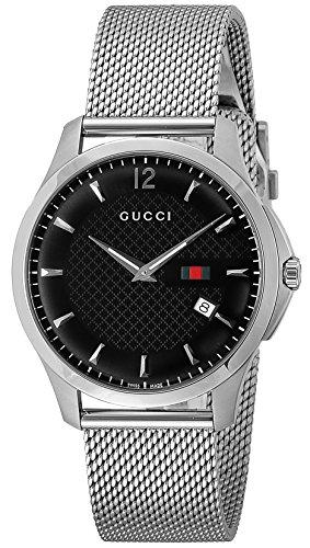 Gucci YA126308