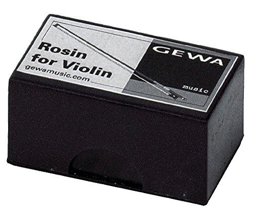 gewa-451000-luiteria-rosin-for-cello