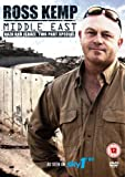 Ross Kemp: Middle East [DVD]