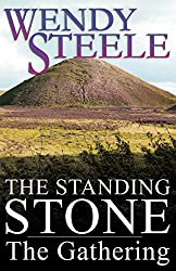 The Standing Stone - The Gathering
