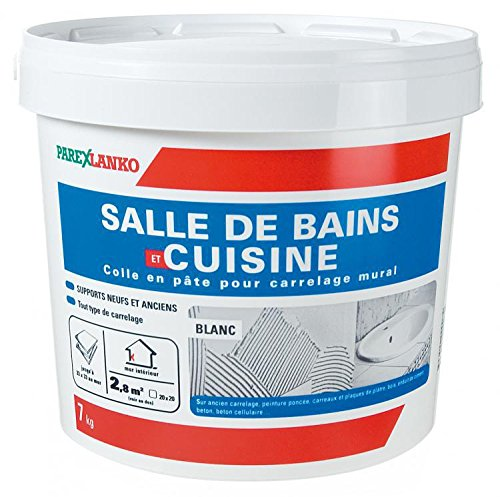 parexgroup-2552-colle-carrelage-pate-bain-cuisine-7-kg