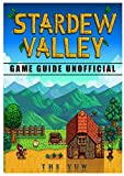 Stardew Valley Game Guide Unofficial
