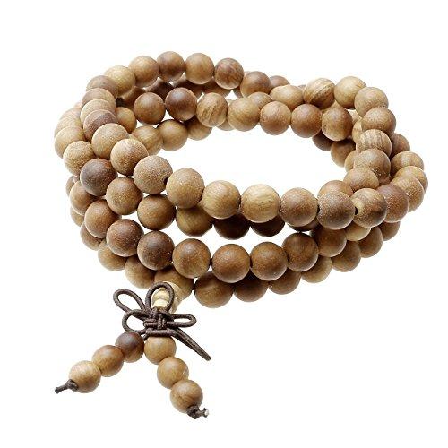 jovivi-8mm-bois-de-santal-ancien-perles-naturels-collier-chane-bracelet-multi-cercles-tibtain-bouddh