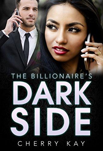 The Billionaire's Dark Side (English Edition) (Side Cherry Dark Black)
