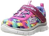 Skechers-Skech-Appeal-Color-Daze-Girls-Infant-Toddler-Sneaker