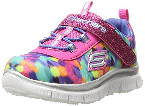 Skechers-Skech-Appeal-Color-Daze-Girls-Infant-Toddler-Sneaker