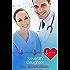 Seventh Daughter: A Heartwarming Medical Romance (99p Medical Romance Specials Book 4)