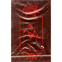 In Concert 1987: Abigail [Musikkassette]