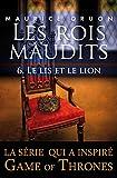 Image de Les rois maudits - Tome 6