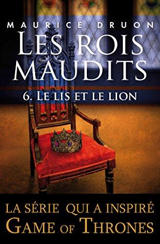 les-rois-maudits-tome-6