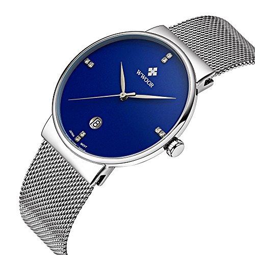 wwoor-montres-hommes-vintage-quartz-montres-homme-etanche-montre-bracelet-en-acier-mesh-strap-for-fa
