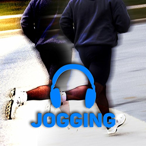 Jogging - Running Songs, Music to Workout, Fitness & Aerobic Exercise, Walking Music, Workout Programm for Weigh Loss & Shape Up, Pilates with Dumbbells, Home Gym, Chillout Music