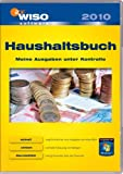 WISO Haushaltsbuch...