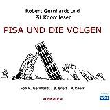 PISA und die Volgen: Eine Produktion des WDR