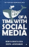 Whale of a Time with Social Media
