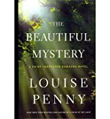 [(The Beautiful Mystery)] [Author: Louise Penny] published on (September, 2012)