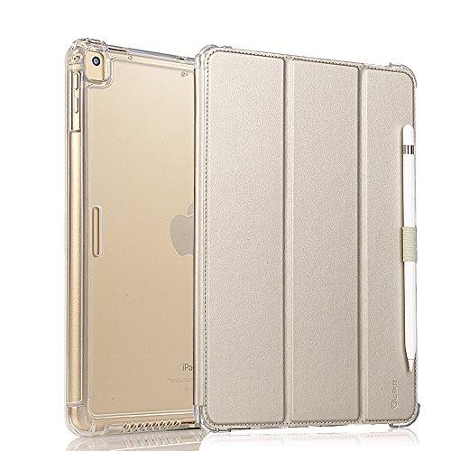 Vanctec para iPad Pro 9.7Cover