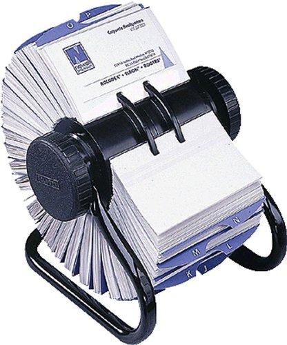 rolodex-rollkartei-fr-400-karten-s0793780-19-x-16-x-13-schwarz