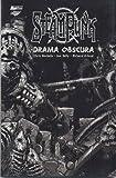 Steampunk vol.02 (di 2): Drama Obscura