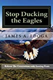 Stop Ducking the Eagles: Release the Generations with Soaring Feats