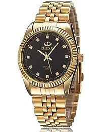 Armbanduhr herren rolex  Suchergebnis auf Amazon.de für: Rolex: Uhren