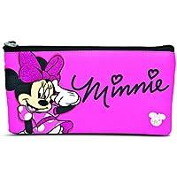 Simplemente Minnie - sobre, Soporte Rosa, 22 x 11 cm